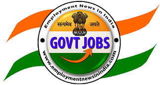 Employment News In India